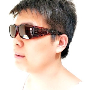 835927171a Over Glasses Sunglasses Polarized for Men Women  Sunglasses Wear Over  fit  Over