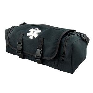 lifeguard economy disaster medic organizer training nurse cpr compartment equipment trauma responder