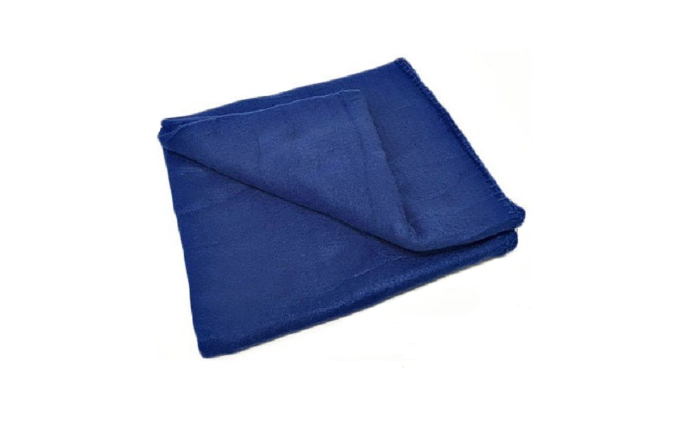 Amazon LINE40design EMS Gurney Stretcher Blanket Ambulance Cool Ems Throw Blankets