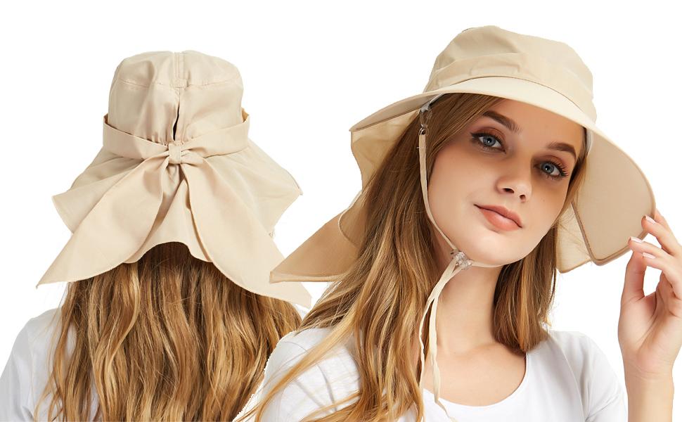 2e3bea66561 When it comes to choosing a wide brim hat