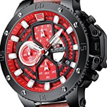 men business watches
