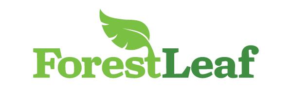 forestleaf forest leaf premium supplements vitamin brand riboflavin