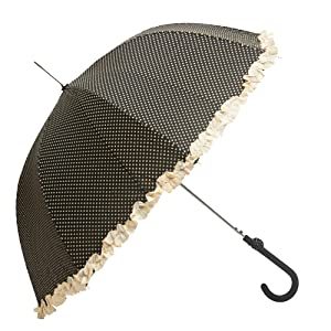 umbrella froufrou