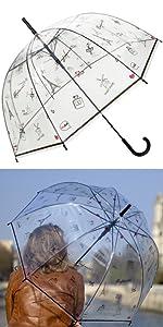... Umbrella Design Paris ...