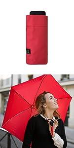 mini small umbrella