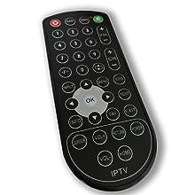 IP68 Waterproof LED TV