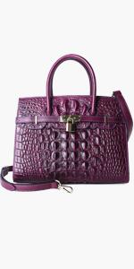 4de94e144990 Padlock Bag 30cm P10103 · Padlock Bag 30cm 9016 · Crocodile Bag 5002A · Crocodile  Bag 22198 · Crocodile Backpack 66810 · Crocodile Wallet 1058