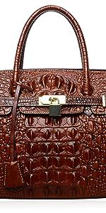 f57569dacf PIJUSHI Crocodile leather Wallet 1058 · PIJUSHI Crocodile Padlock Handbag  22130 35cm · PIJUSHI Crocodile Padlock Handbag P10103 30cm · PIJUSHI  Crocodile ...