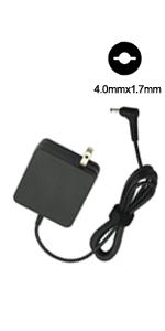 Amazon.com: UL Listed AC Charger for Lenovo Yoga 710 710 ...