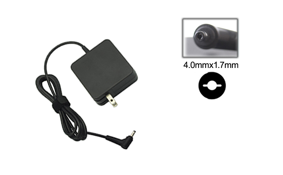 Amazon.com: Protector de visualización para Canon EOS Rebel ...