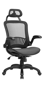 Office chair desk chair3