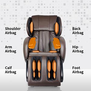 massage_chair_
