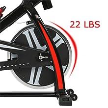 exercise_bike_recumbent_bike_cycling_bike_upright_bike_A+01