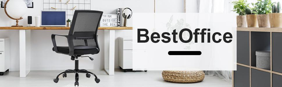 office_desk_mesh_chair