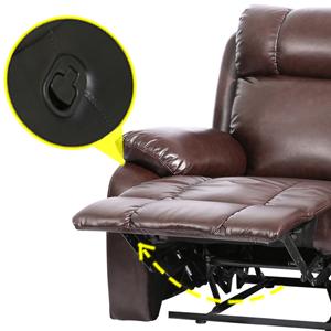 Recliner_Chair_Reclining_Sofa_Sofa_Reclining_Sofa_Recliner_Sofa2