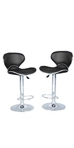 Bar Stools Barstools Bar Chairs