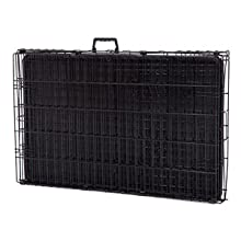 Dog_Crate_Dog_Cage_Pet_Crate_12