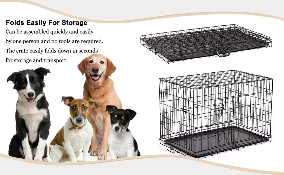 dog_crate1