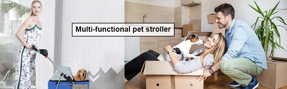 Pet_stroller_dog_stroller_cat_stroller_08