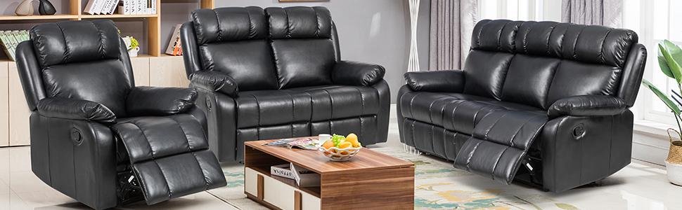 Recliner_Sofa_Living_Room_Set_Sofa_Love_Seat_Sofa_Set_Reclining_Sofa_Recliner_Sofa_Recliner_Couch7