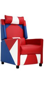 Amazon.com: Nueva silla deportiva de escritorio, para la ...