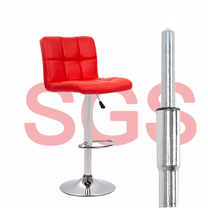 Bar stools barstools swivel stool bar chairs swivel bar stool3