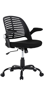 Office chair desk chair2