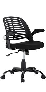 Office chair desk chair2
