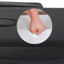Amazon.com: NUEVO bestmassage® Reiki Púrpura 77