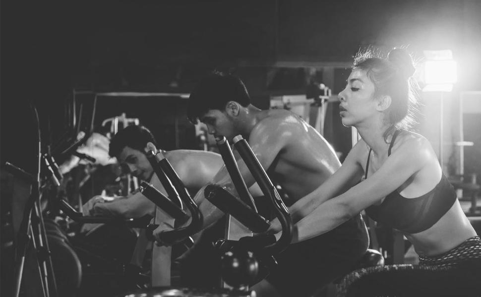 exercise_bike_recumbent_bike_cycling_bike_upright_bike_A+1