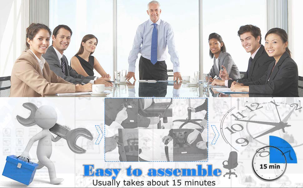 office_mesh_desk_computer_ergonomic_executive_task_chair_adjustable_rolling_chair9
