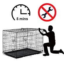 Dog_Crate_Dog_Cage_Pet_Crate_09