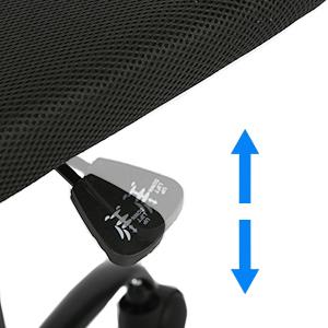 office_chair_mesh_chair_desk_chair_computer_chair_ergonomic_office_chair_executive_office_chair5