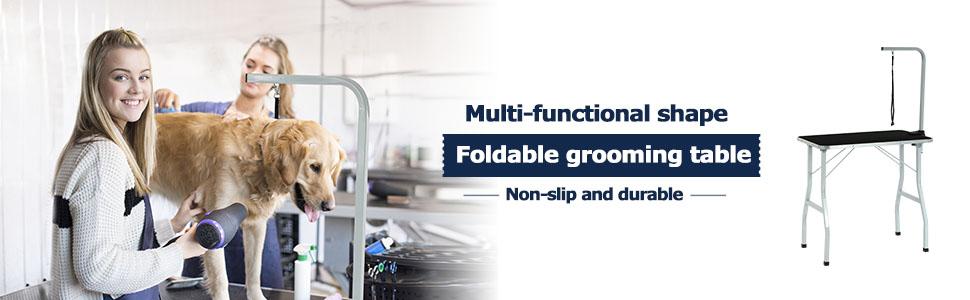 Grooming_table_Grooming_table_Grooming_table_15