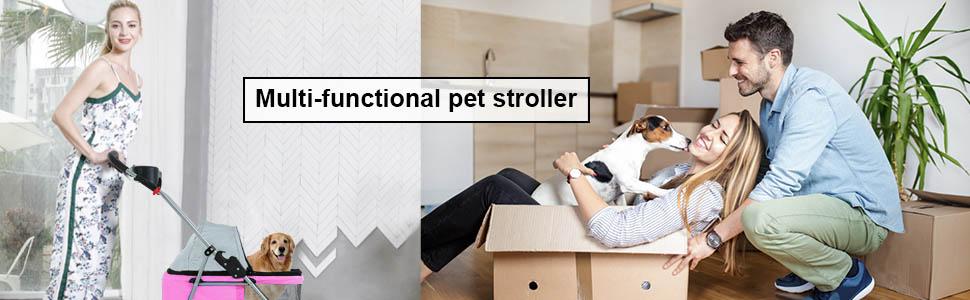 Pet_stroller_dog_stroller_cat_stroller_16