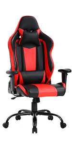 big_and_tall_office_gaming_chair