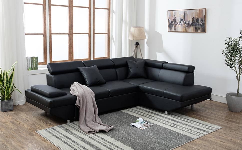 sofa_Sectional_Sofa_Living_Room_Furniture_Sofa_Set7
