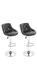 Bar Stools Barstools Bar Chairs4