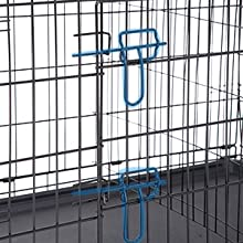 Dog_Crate_Dog_Cage_Pet_Crate_11