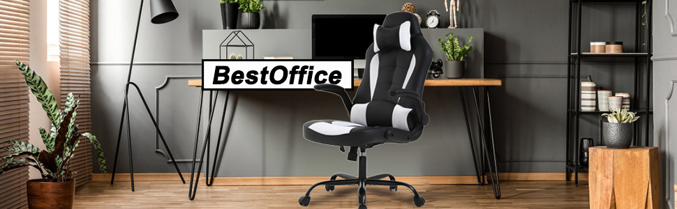 office_chair_gaming_chair_racing_chair(1)