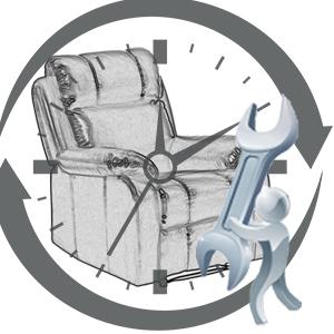 Recliner_Sofa_Living_Room_Set_Sofa_Love_Seat_Sofa_Set_Reclining_Sofa_Recliner_Sofa_Recliner_Couch5