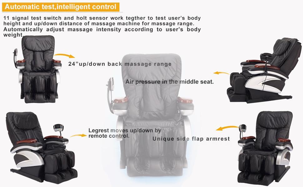 massage chair3