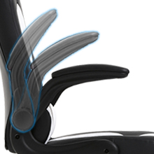 office_chair_gaming_chair_racing_chair3