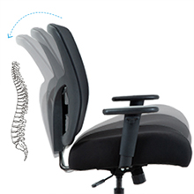 big_and_tall_office_chair_desk_chair_computer_chair_swivel_chair_executive_chair_rolling_chair3