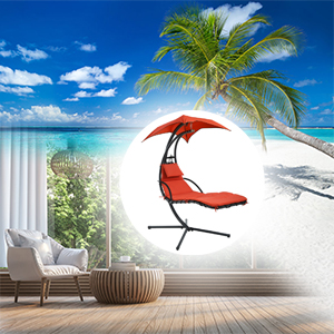 Hanging_Chaise_Lounger_Chair_Floating_Chaise_canopy_swing_chair_hammock_lounge_chair3