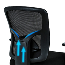 big_and_tall_office_chair_desk_chair_computer_chair_swivel_chair_executive_chair_rolling_chair6