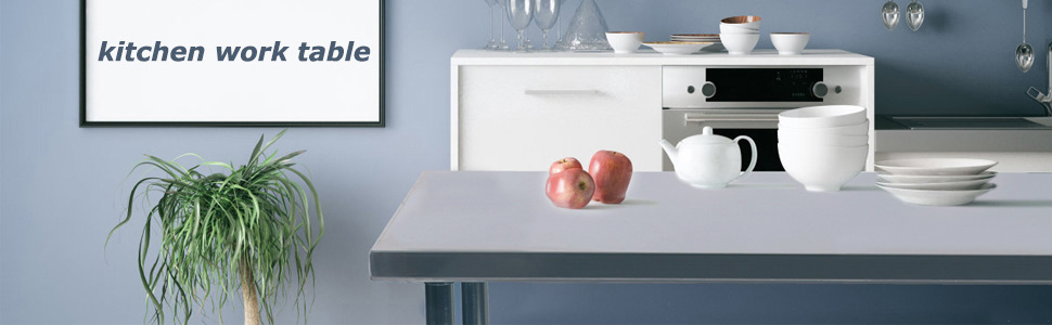 kitchen_work_table_stainless_work_table_metal__A+2