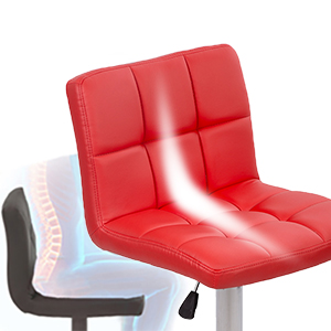 Bar stools barstools swivel stool bar chairs swivel bar stool1