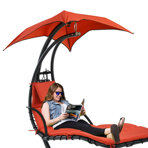 Hanging_Chaise_Lounger_Chair_Floating_Chaise_canopy_swing_chair_hammock_lounge_chair1