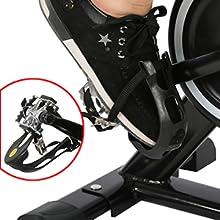 exercise_bike_recumbent_bike_cycling_bike_upright_bike_A+05